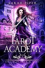 Best academy street book Reviews