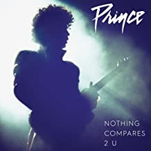 Best nothing compares to you by sinead o connor Reviews