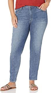 James Jeans womens High Rise Skinny Jean in Bel-Air Jeans