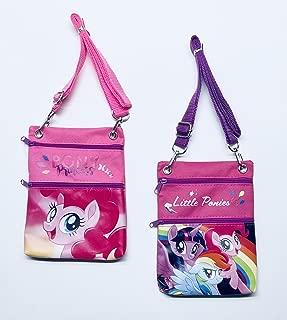 Best my little pony purses Reviews