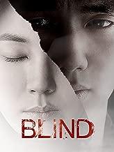 Best blind movie korean Reviews