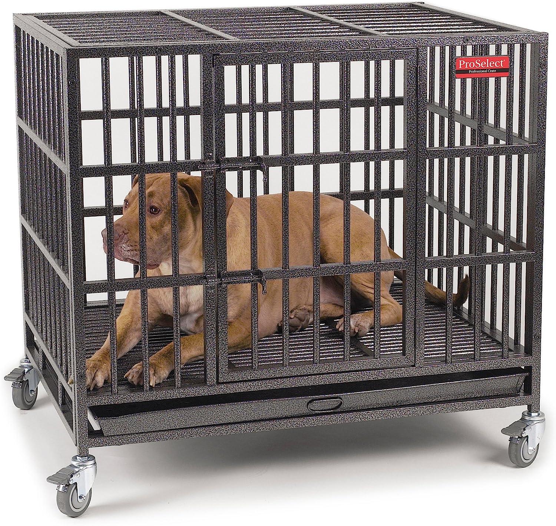 ProSelect Empire Dog Cage