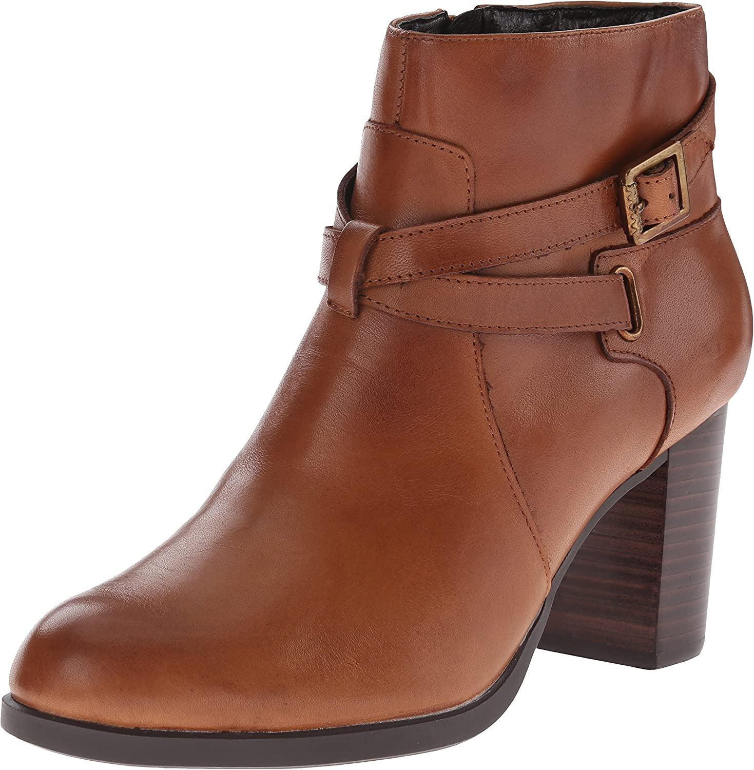 Sperry Top-Sider Women's Dasher Belle Boot