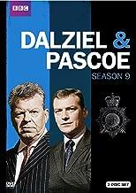 Dalziel and Pascoe: S9 (DVD)