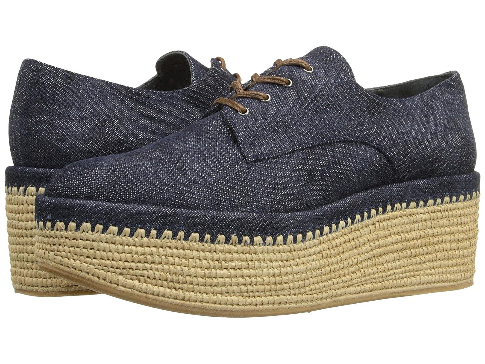 Stuart Weitzman KentCheap and distinctive eye-catching shoes