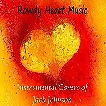 Best instrumental jack johnson Reviews