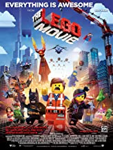 Everything Is Awesome (from The Lego Movie): Easy Piano, Sheet