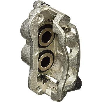 Raybestos FRC11574N Opti-Cal New Brake Caliper