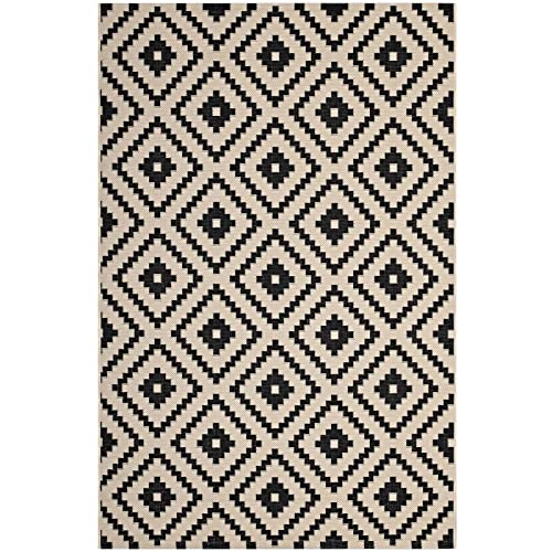 Indoor Outdoor Area Rugs 8x10 Clearance Amazon Com