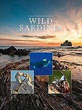 Wild Sardinia: Pearl of the Meditteranean Sea
