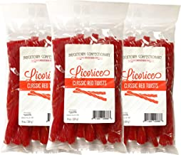 Best the licorice guy Reviews