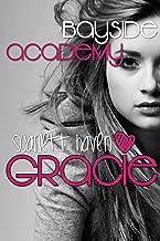 Gracie (Bayside Academy Book 1)