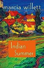 Best indian summer novel Reviews