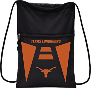 cc4d0a43b1 Officially Licensed NCAA TeamTech Backsack