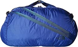 Packable Flyweight Duffel