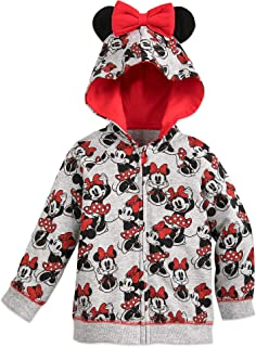 101 Dalmatians Size 6-9 MO Multi Disney Patch Jacket for Baby