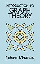 Best graph theory ebook Reviews