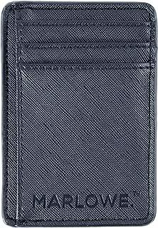 Best card wallet minimalist Reviews