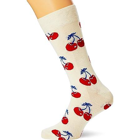 Happy Socks Cherry Sock Calcetines para Hombre