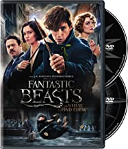 Fantastic Beasts and Where to Find:SE