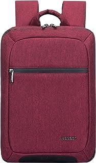 """Cocoon MCP3401RD SLIM 15"""" Backpack (Red)"""