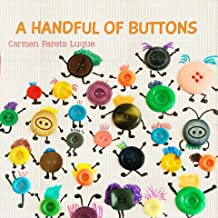 A handful of buttons: Picture book about family diversity