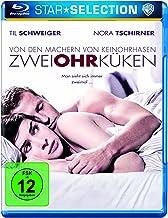 Zweiohrküken [Alemania] [Blu-ray]