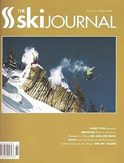 Best ski magazine com Reviews