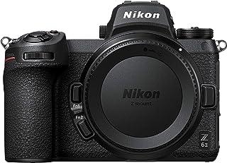 Nikon Z 6 II Mirrorless Body Only