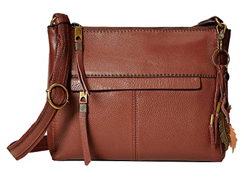 7e08018b9307 The Sak Alameda Crossbody at 6pm