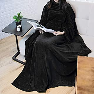 Best snuggie for adults Reviews
