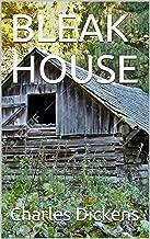 BLEAK HOUSE (English Edition)