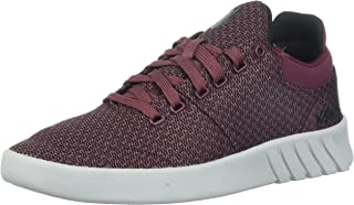 K-Swiss Women's Aero Trainer T
