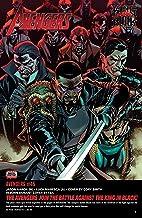 Marvel Previews April 2021