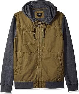 Men's Calgary Flacket Fleece Jacket