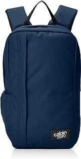 [キャビンゼロ] リュック CLASSIC Flight Backpack 12L Navy
