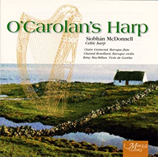orchestral harp for sale