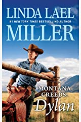 Montana Creeds: Dylan (The Montana Creeds Book 2) Kindle Edition
