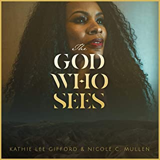 The God Who Sees