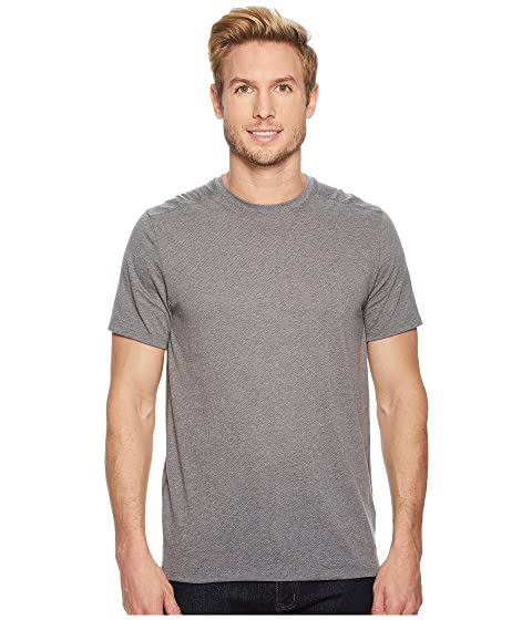 Marketable Sale Online Sale Amazon The North Face Day Three T-Shirt TNF Medium Grey Heather Purchase Cheap Release Dates Sale Online ekgCKn