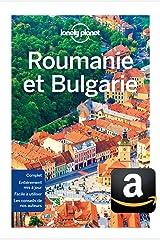 Roumanie et Bulgarie 2 (GUIDE DE VOYAGE) (French Edition) Kindle Edition