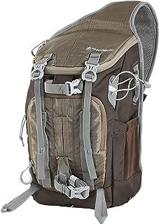 VANGUARD Sedona 43KG Sling Bag (Khaki/Green)