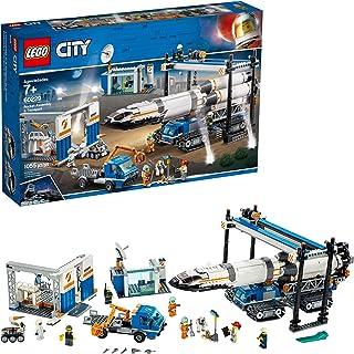 Lego 42030 Parts