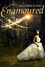 Enamoured (Once Upon a Crime, #1)