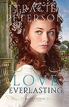 Love Everlasting (Brides of Seattle Book #3)