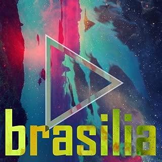 Brazilian Music ONLINE