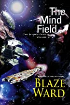 The Mind Field (The Science Officer Book 2)