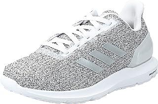 حذاء جري نسائي من adidas cosmic 2
