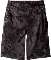 The North Face Kids - Mak Shorts (Little Kids/Big Kids)