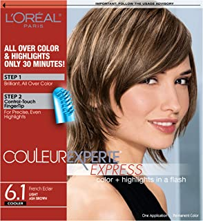Best loreal professional range Reviews